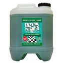 Picture of Enzyme Wizard No Rinse Floor Cleaner 20L-CHEM409514- (EA)