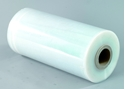 Picture of Machine Stretch Film Cast M25 x 500mm x 1300m CLEAR-STRE595450- (EA)