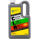 Picture of Calcium Lime Rust Remover 1L-CHEM405428- (EA)