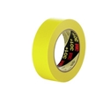 Picture of Masking Tape -Yellow -48mm x 55m - Scotch 301+ Performance-MASK509415- (CTN-24)