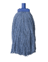 Picture of Commercial Mop Head 400gm-MOPS367358- (EA)