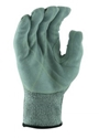 Picture of Glove - G-Force Cut 5 Leather Palm Glove, Contact Heat Resistant to 250°-IGLV792560- (PK-12PR)