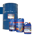 Picture of Steel Spray Mist XDP118 - Fully Biodegradable - 5L Bottle-CHEM405970- (EA)
