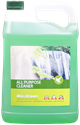 Picture of Bio-Green All Purpose Cleaner 5L-CHEM400818- (CTN-2)