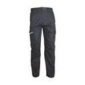 Picture of Trousers - RipStop Cargo Pants Navy-CLTH828020- (EA)