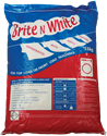 Picture of Laundry Powder Brite and White Bagged Spray Dried 15kg-CHEM394750- (EA)