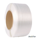 Picture of Composite Strapping 25mm x 450m (940kg break strain)-STRP693520- (ROLL)