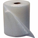 Picture of Bubblewrap 10mm (500mm x 100m)-BUBW565356- (ROLL-3)