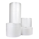 Picture of Bubblewrap 20mm (1500mm x 100m) Triple Layer slit 250mm - Sancell Brand-BUBW565268- (ROLL-6)