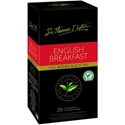 Picture of Lipton Enveloped Tea Bags English Breakfast -PORT278505- (CTN-150)
