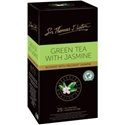 Picture of Lipton Enveloped Tea Bags Green-PORT278510- (CTN-150)