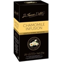 Picture of Lipton Enveloped Tea Bags Chamomile-PORT278525- (CTN-150)