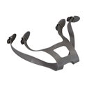 Picture of 3M 6897 Head Harness Assembly - Full Face-RESP823855- (EA)