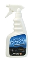 Picture of Quickgleam Protector & Cleaner 500ml Squirt Bottle-CHEM400867- (EA)