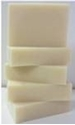 Picture of *IL* Soap Bar Aloe Vera & Almond - 100g-MOTE311890- (PACK-100)
