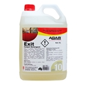 Picture of Agar Exit Carpet Detergent 20L-CHEM402654- (EA)