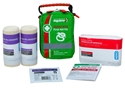 Picture of First Aid Kit - Snake Bite Softpack-FAID805321- (EA)