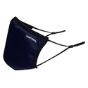 Picture of Face Mask Reusable 3-PLY - NAVY-APPR490650- (CTN-25)