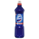 Picture of Domestos Bleach Toilet Cleaner Mountain Fresh - 1.25l-CHEM401912- (CTN-6)