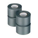 Picture of Joining/Sealing/Duct Tape -48mm x 30m Silver-Extra Strong-DUCT507850- (EA)