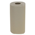 Picture of Roll Towel Kitchen Softex 2 Ply -PTOW426599- (CTN-10)